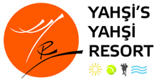YAHŞİ'S YAHŞİ RESORT
